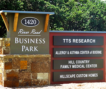 Allergy & Asthma Center of Boerne
