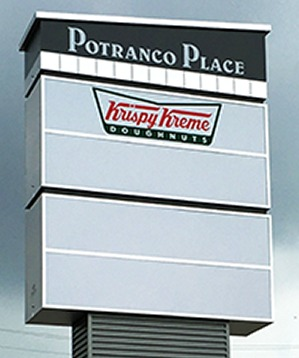 Potranco Place