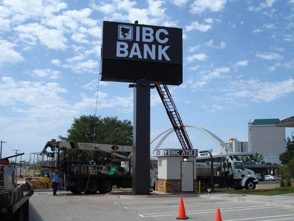 IBC Bank
