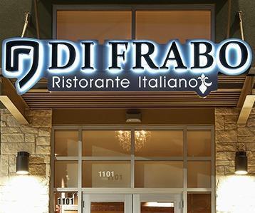 Di Frabo