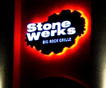 Stone Werks